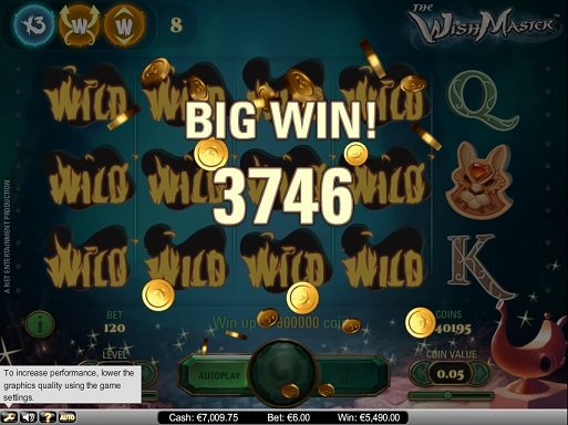 Big Win casino screenshots1