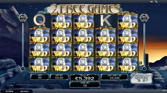 Big Win casino screenshots2