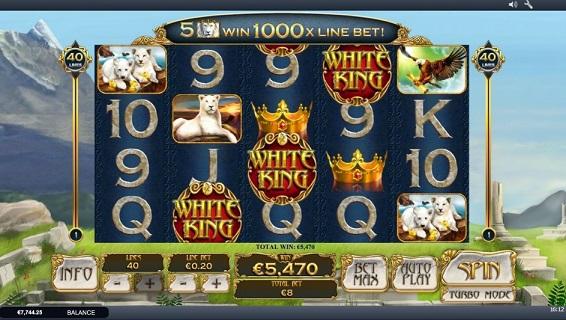 Big Win casino screenshots3