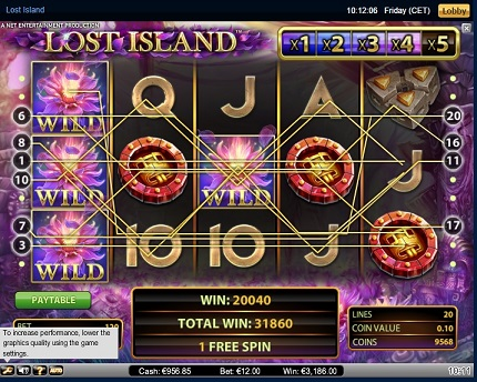 Big Win casino screenshots4