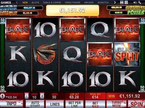 Big Win casino screenshots9